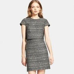 Tory Burch Deandra Dress